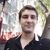Дмитрий, 21, г.Оренбург