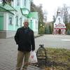 Олег, 47, г.Поворино