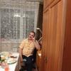 Артём, 31, г.Петропавловск-Камчатский