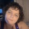 Анна, 34, г.Петрозаводск