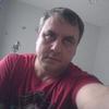 Александр, 41, г.Костомукша