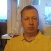 Денис, 41, г.Балашиха