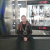 Виктор, 01, г.Москва