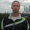 Дмитрий, 33, г.Белогорск