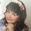 Vera, 57, г.Зеленогорск (Красноярский край)