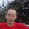 Виталий, 39, г.Людиново