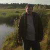 Василий, 45, г.Рославль