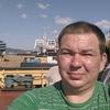 Михаил, 35, г.Мурманск