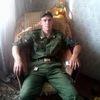 Александр, 27, г.Большое Болдино