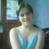 марина, 32, г.Мурмаши