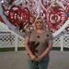 Ирина, 36, г.Тула