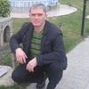 Виталий, 45, г.Минеральные Воды