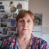 Светлана, 59, г.Владивосток