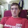 Алексей Маннанов, 27, г.Чусовой