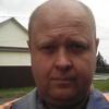 Андрей, 43, г.Курган