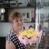 Надежда, 56, г.Щигры