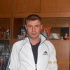 юрий, 37, г.Поспелиха
