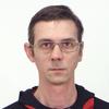Андрей, 42, г.Богородск