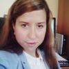 Елена, 27, г.Раменское