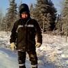 Сергей Смолин, 55, г.Щёлкино