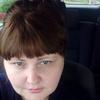 Татьяна, 34, г.Благовещенск