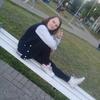 Даша, 16, г.Конаково