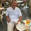 виталий, 44, г.Белокуриха