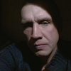 Серега, 42, г.Белогорск