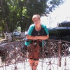 Наталья, 43, г.Морозовск