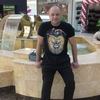 Алексей, 43, г.Кострома