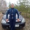 Алексей, 46, г.Оренбург