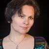 Наталья, 40, г.Санкт-Петербург