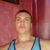 ALEXEI, 32, г.Меленки