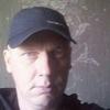 максим, 38, г.Первоуральск