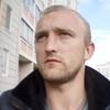 aleksandr, 25, г.Щербинка