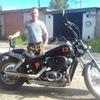 Юрий, 45, г.Юрьев-Польский