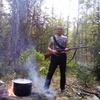 Дмитрий, 29, г.Тисуль