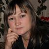 Татьяна, 43, г.Севск