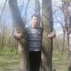 Владимир, 30, г.Возрождение