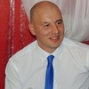 Vyucheslav, 36, г.Дальнегорск