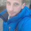 Artem, 25, г.Феодосия