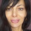 Ольга, 42, г.Подольск