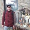Алексей, 33, г.Евпатория