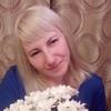 Ксения, 44, г.Ангарск