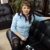 Виктория, 34, г.Вытегра