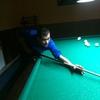 Андрей, 32, г.Батайск