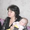 ангел, 50, г.Родионово-Несветайская