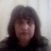 АИДА, 44, г.Сочи