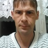 Сергей, 41, г.Партизанск