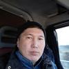 Makxsim, 36, г.Улан-Удэ